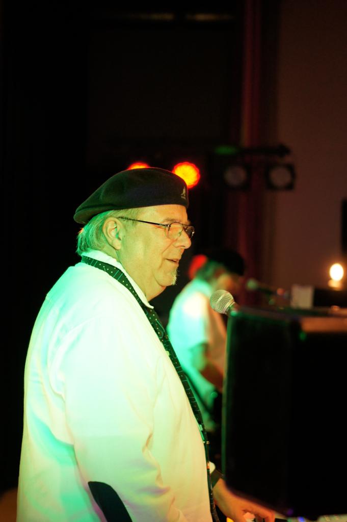 B 196 Chles 214 Rfer Musikband Tanzband Livemusik Aus Freiburg